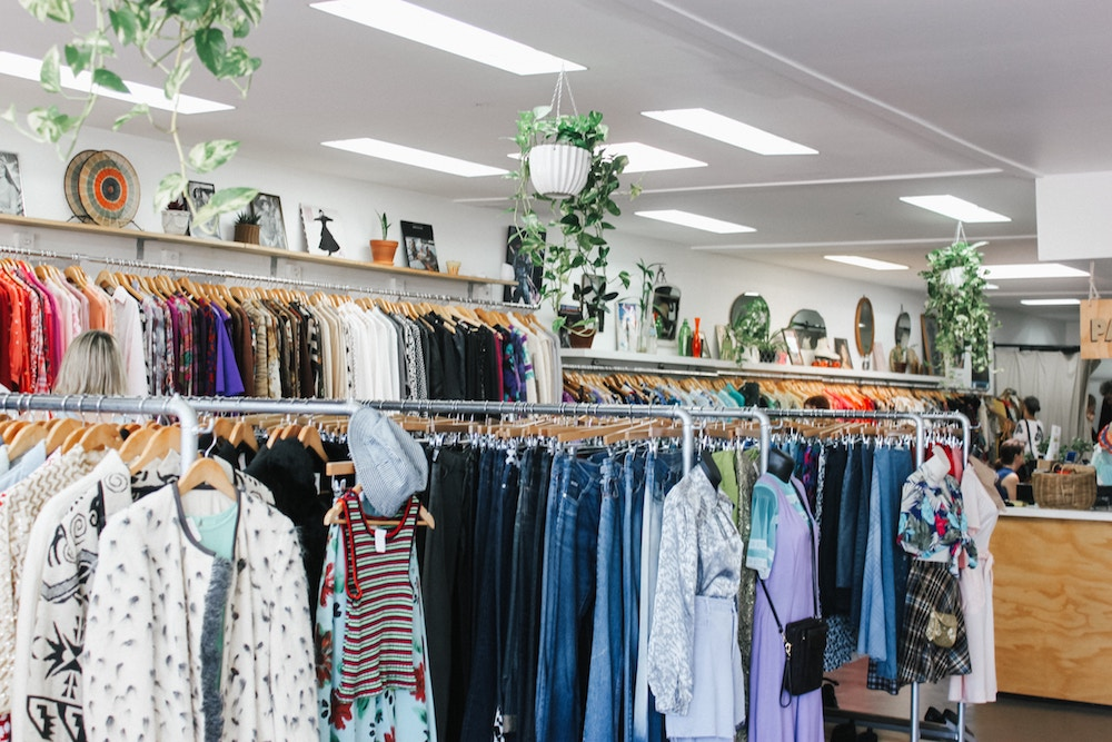 613be120f0b The 7 Best Vintage Clothing Stores in Singapore
