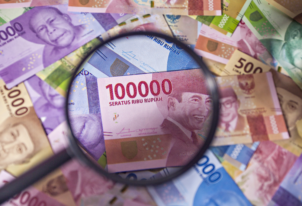 IDR: Explaining Rupiah, Indonesia's Currency