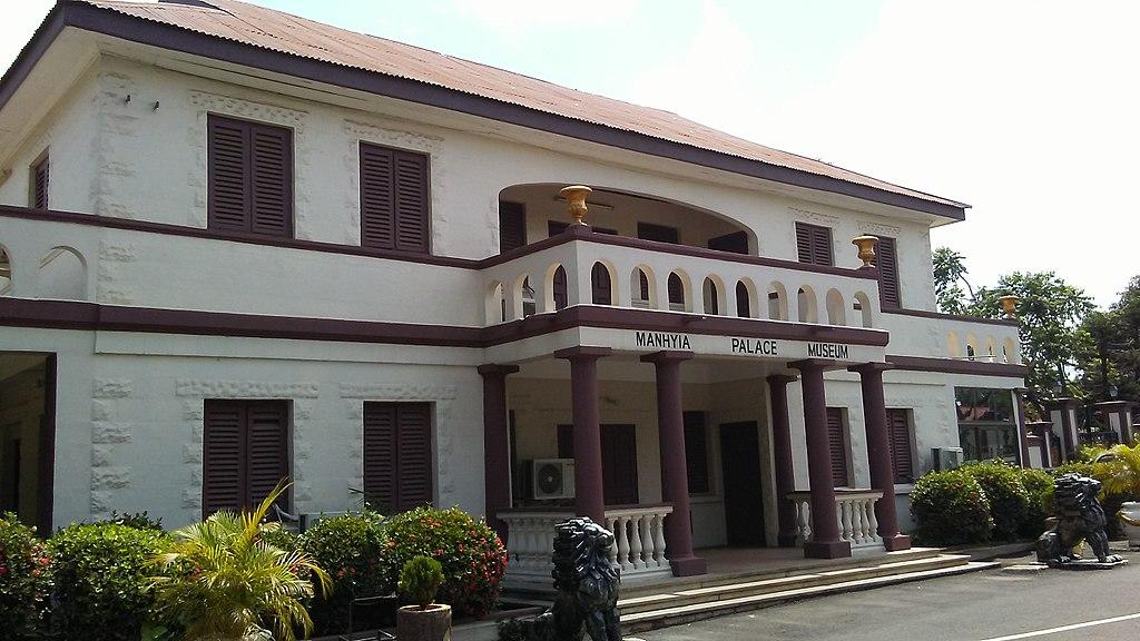 Dating sites in ghana kumasi real estate