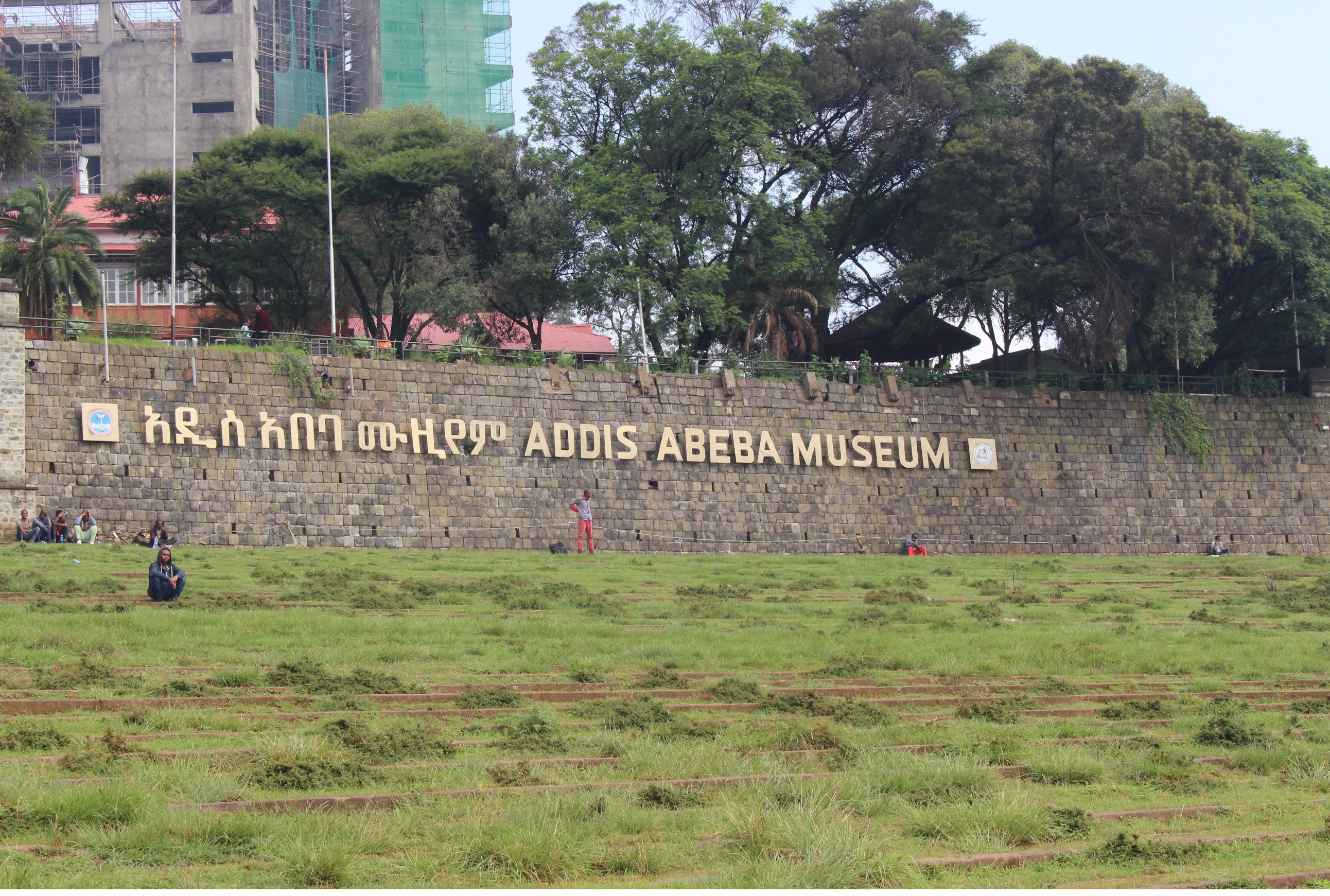 10 Top Guided Tours To Take In Addis Ababa