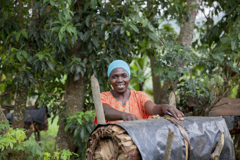 10 Top Organisations to Volunteer for in Uganda