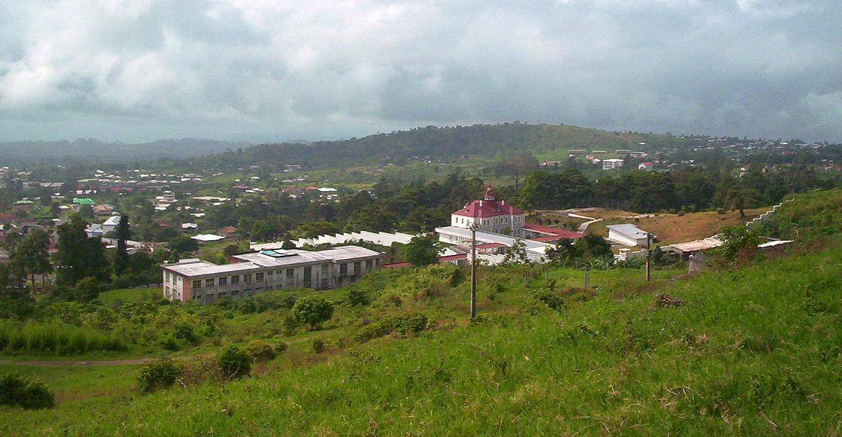 Cel mai bun site de intalnire Camerun