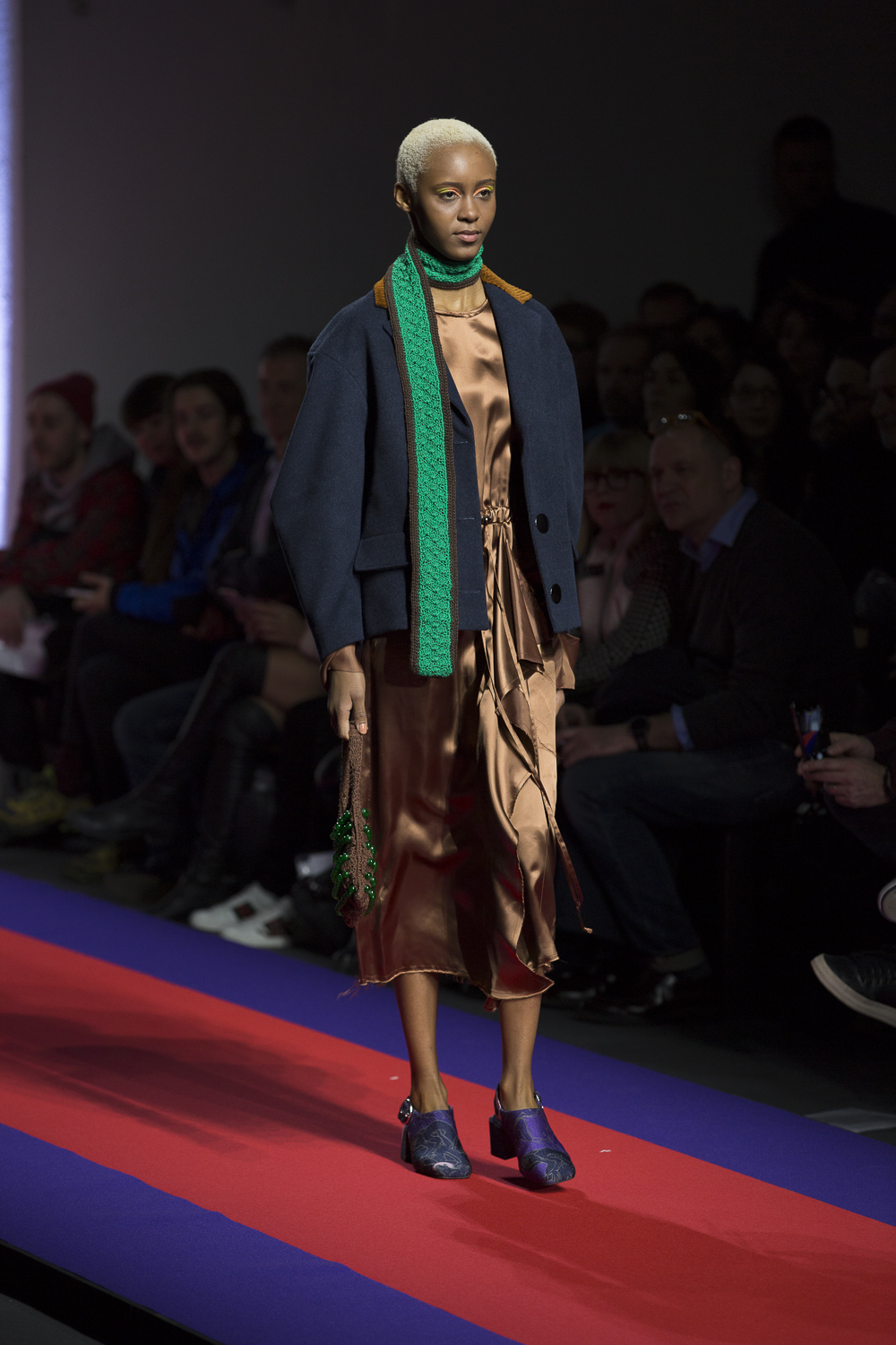 ca9df155d35f 10 Milan Fashion Brands You Need to Know