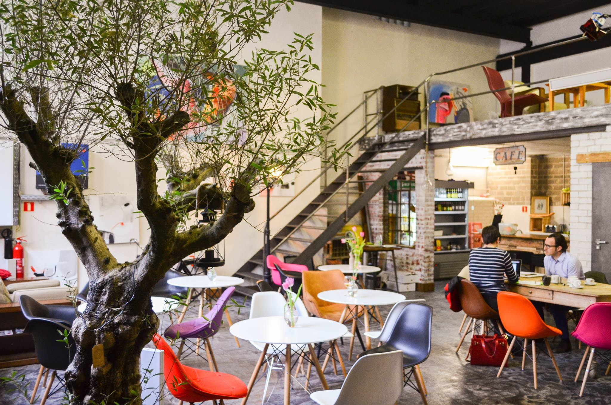 The Top 10 Bars In Luxembourg City