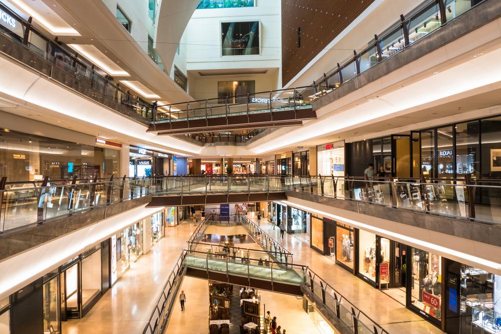The 10 Best Shopping Malls in Kuala Lumpur