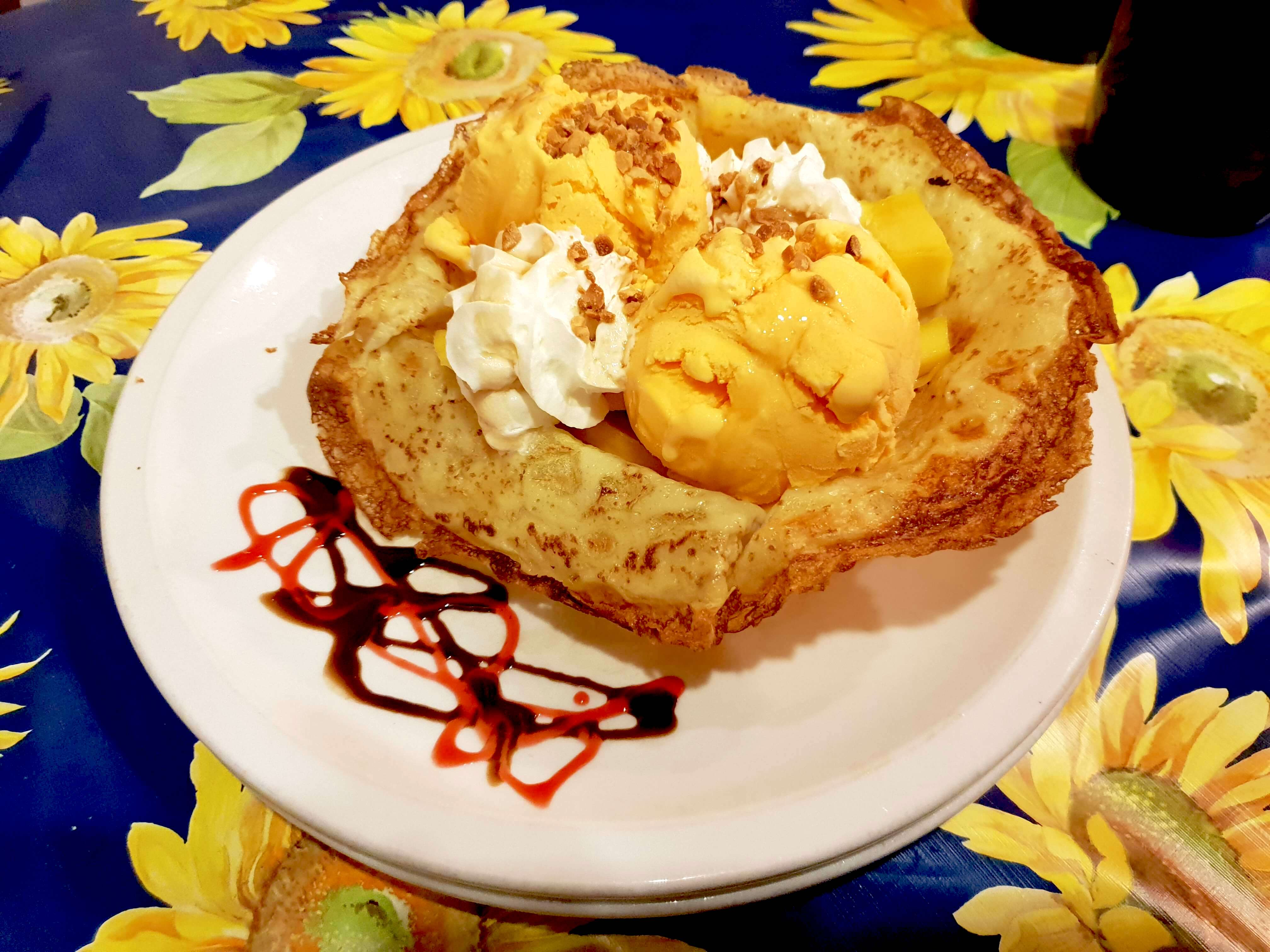 Where To Find The Best Desserts In Penang