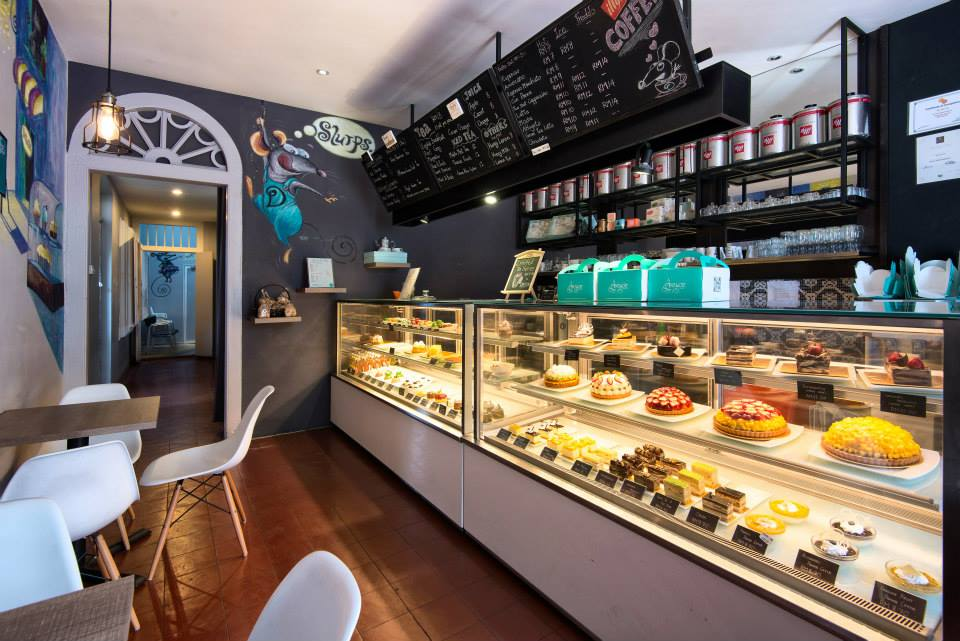 Where to Find the Best Desserts in Penang aa592d4a8f3b