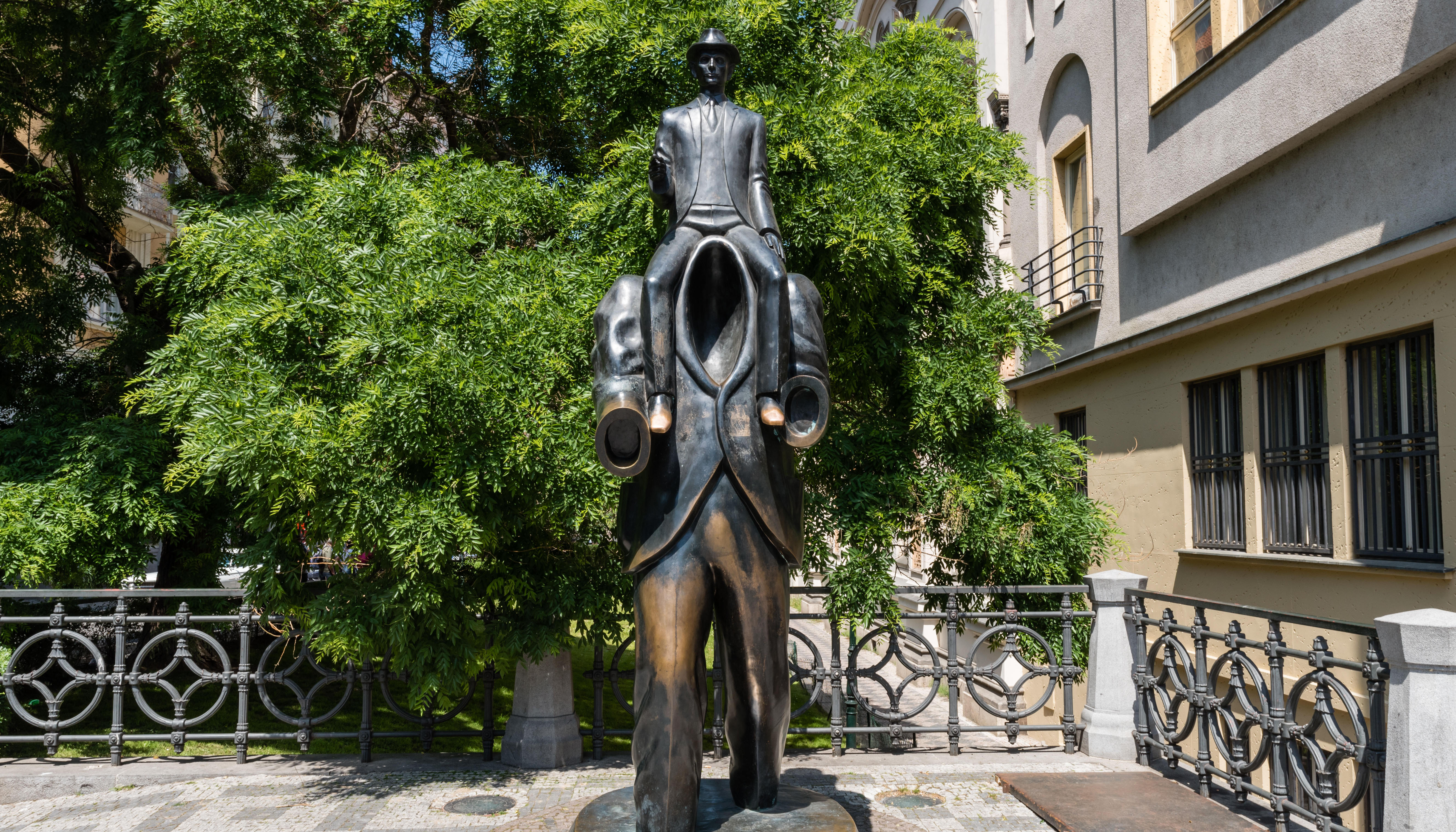 list of bronze sculptors