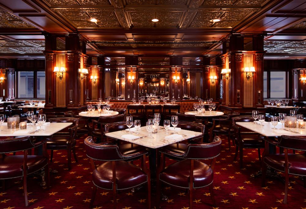 Restaurants To Try In Austin Texas