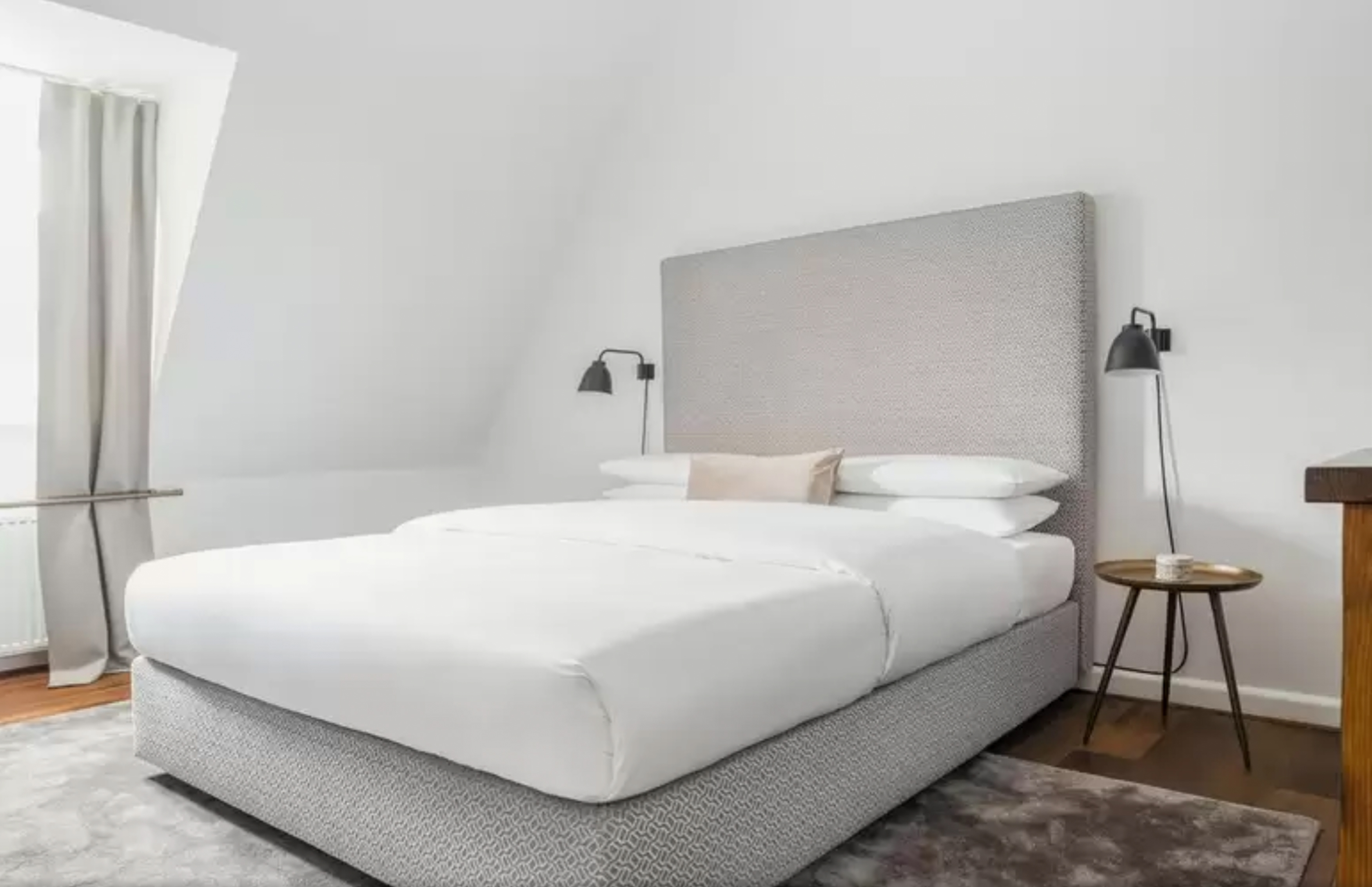 8 Excellent Cheap Hotels In Berlin