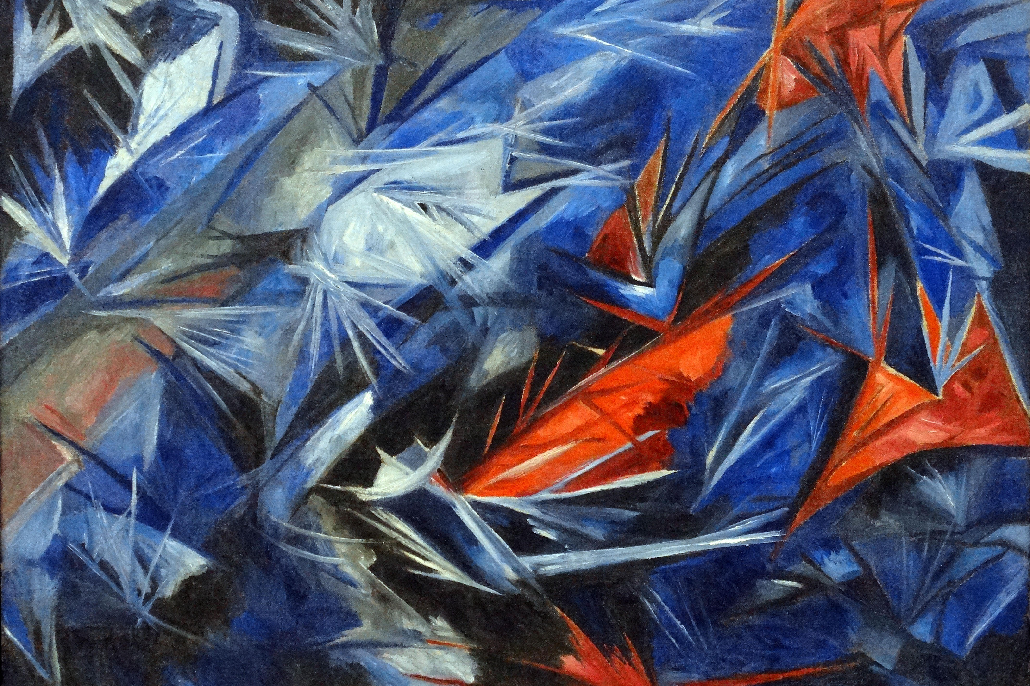 Image result for modern art