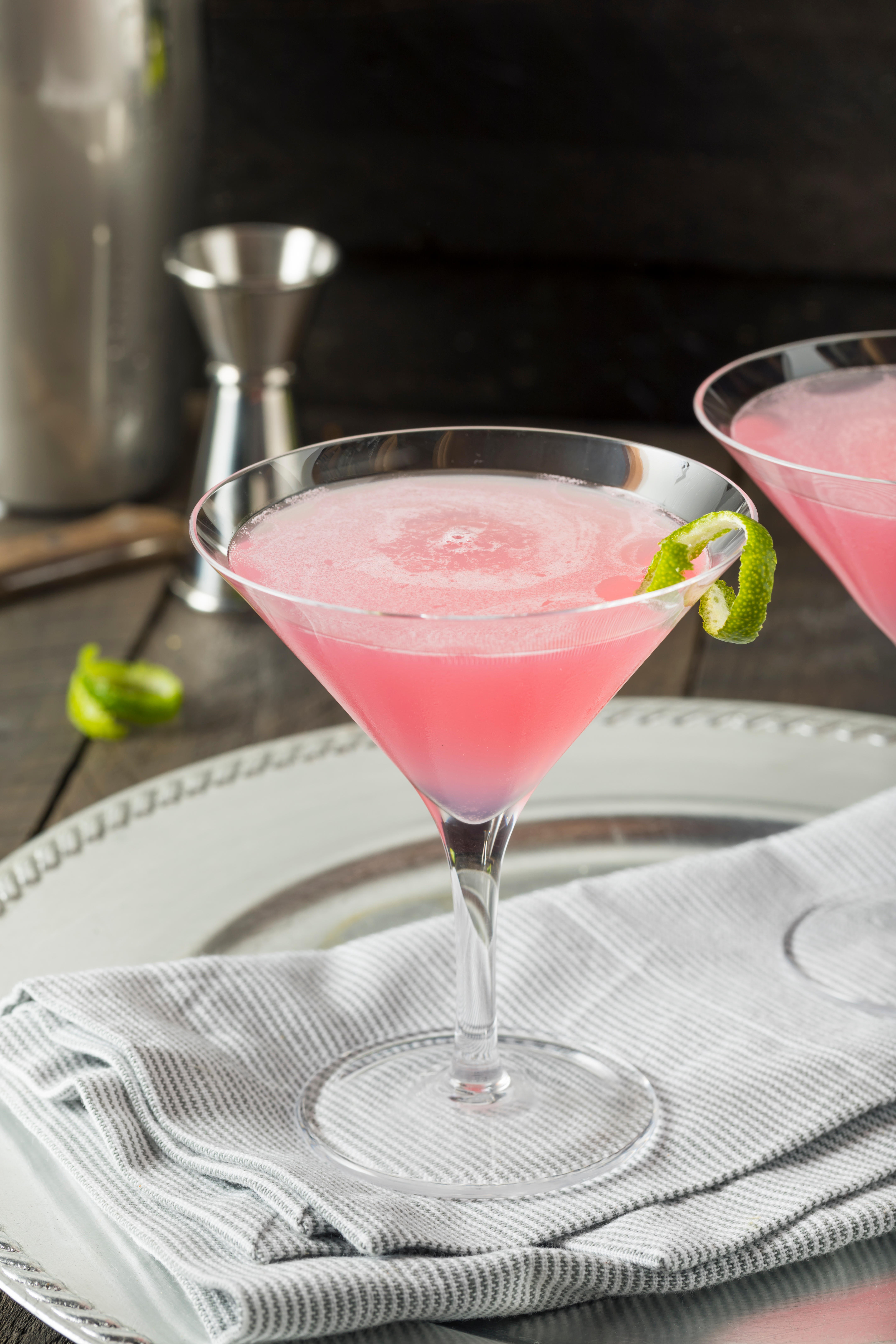 11 Cocktails From Around the World You Need To Try