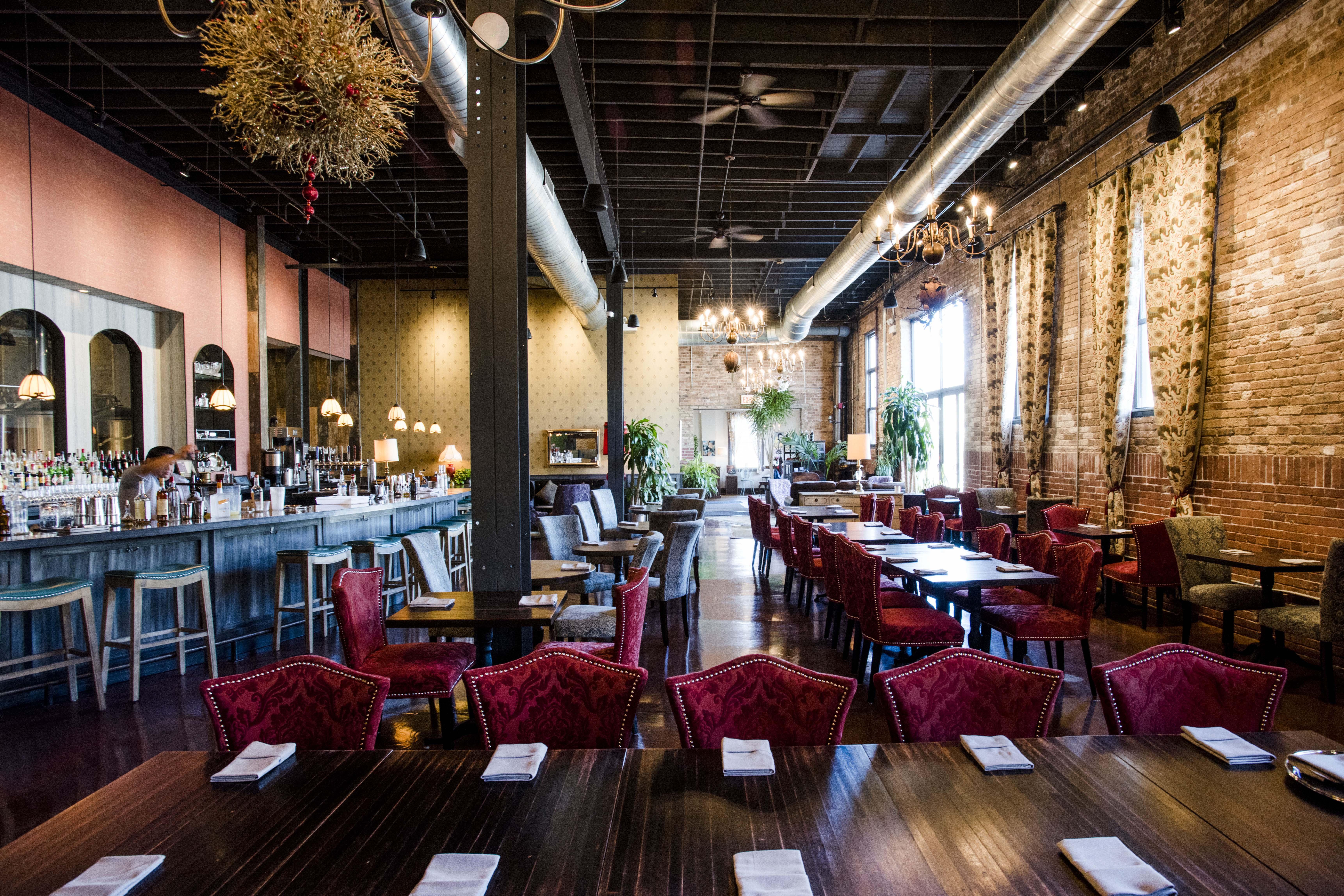 Chicago S 10 Best Restaurants