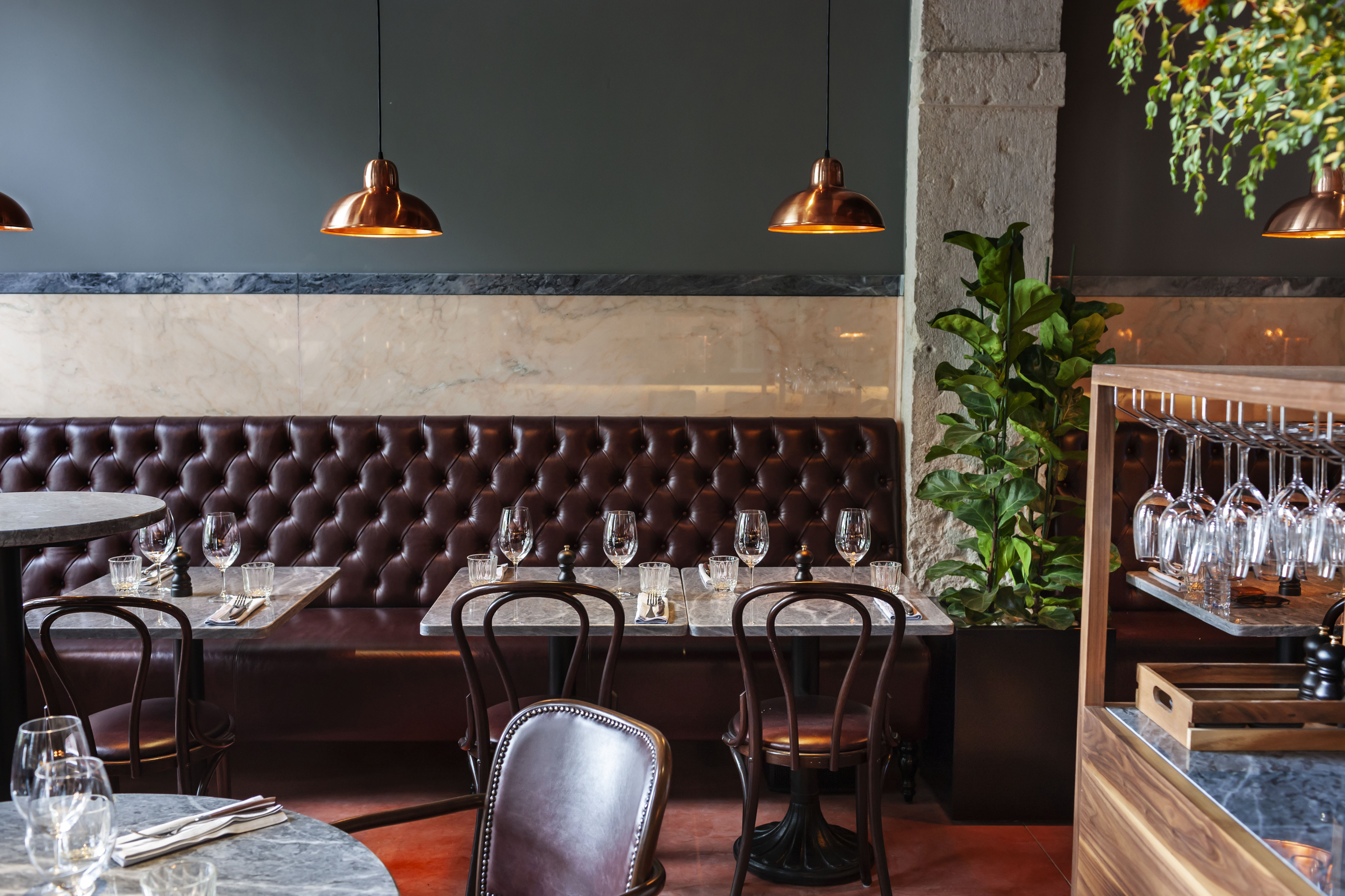 Discover The Best Restaurants In Lisbon