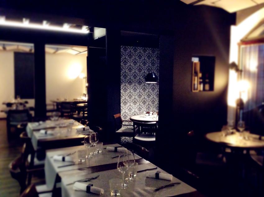 The 10 Best Restaurants In Centro Storico Milan