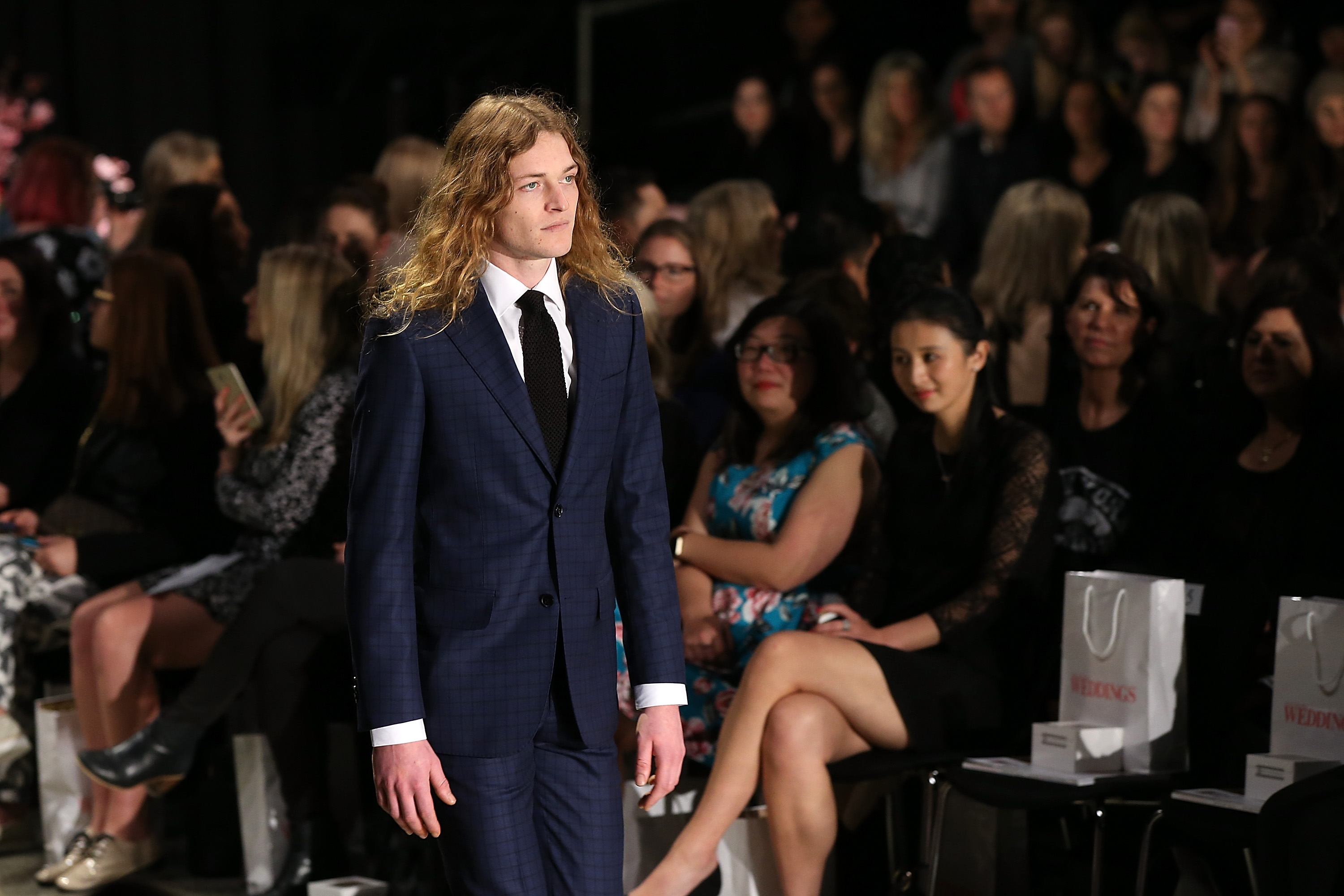 New Zealand Fashion Designers And Brands You Should Know